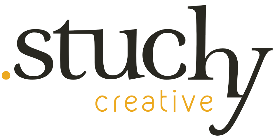 Stuchy Creative